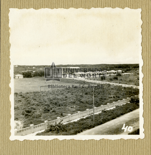Colegio de Lourdes