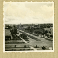 Boulevard Sur